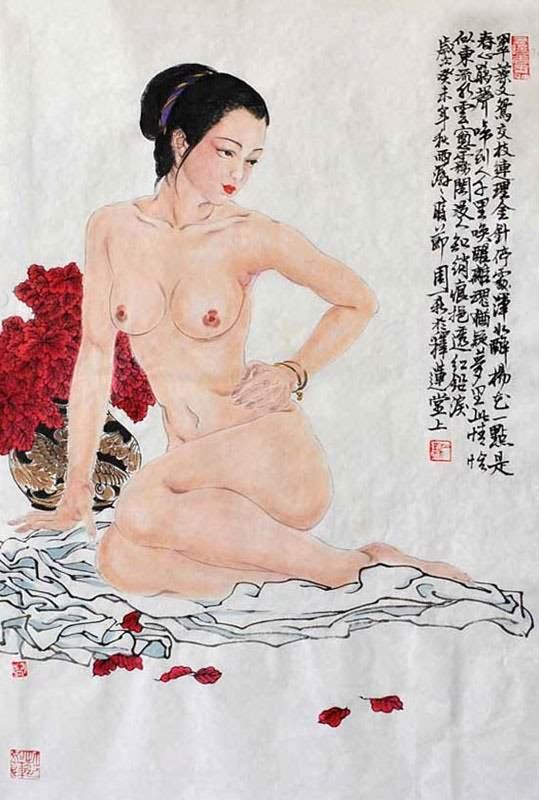 Độc Kiếm Phong Lưu
