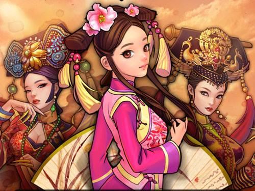 Hi Du Tam Tần