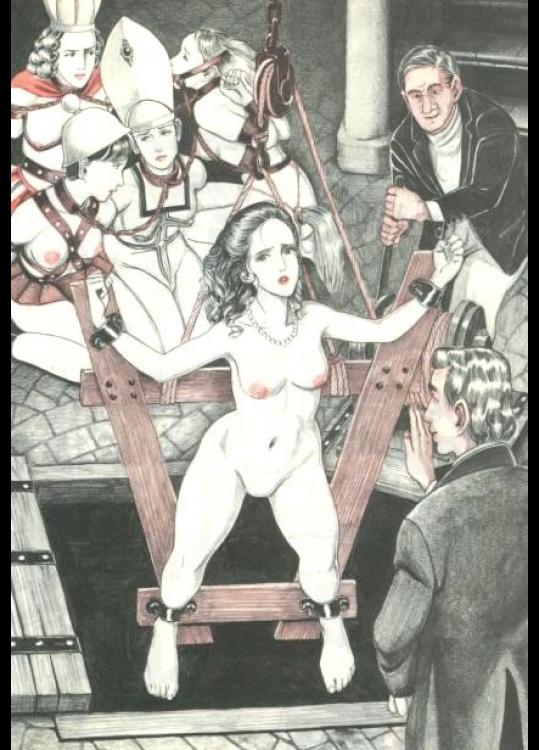Hải Tặc Đích Nhàn Nhã Sinh Hoạt III (Hải Bá)