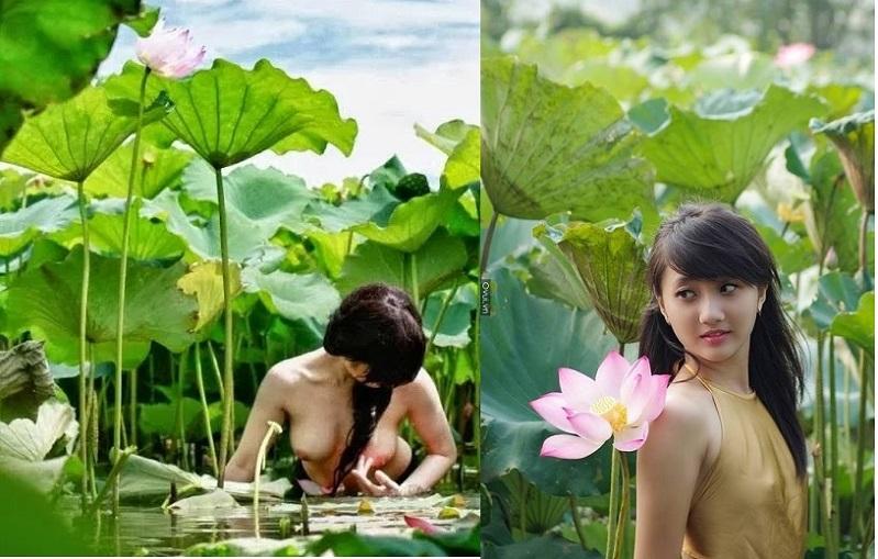 Xuyên Việt Tây Môn Khánh Cười Nhạo Thủy Hử