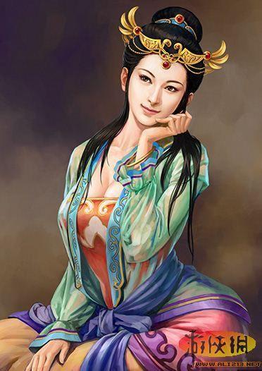 Thiên Long Truyền Kỳ