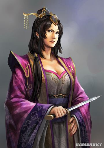 Hoàng Dung Từ Mẫu Thành Thê Ký