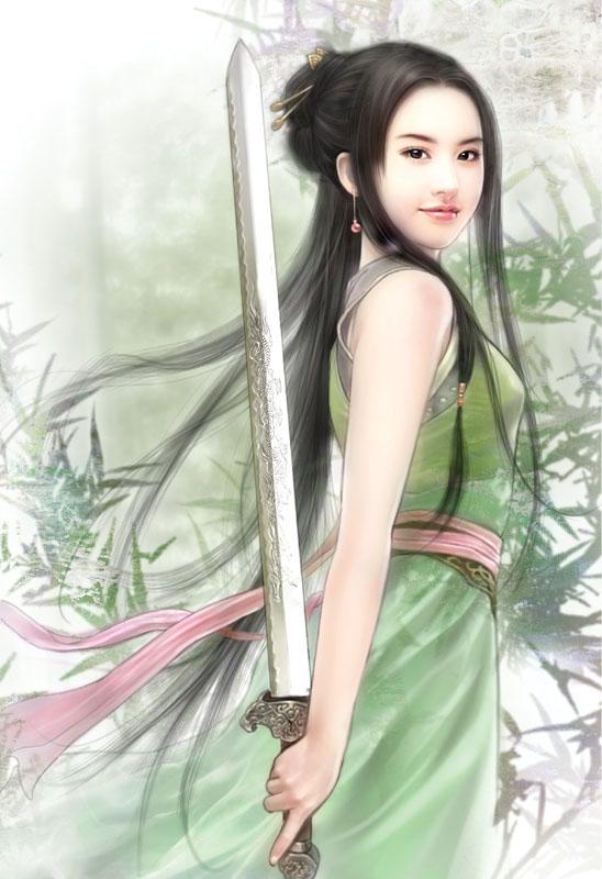 Tiểu Hòa Thượng Vô Hoa