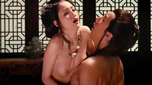 Tiên Kiếm Phong Lưu