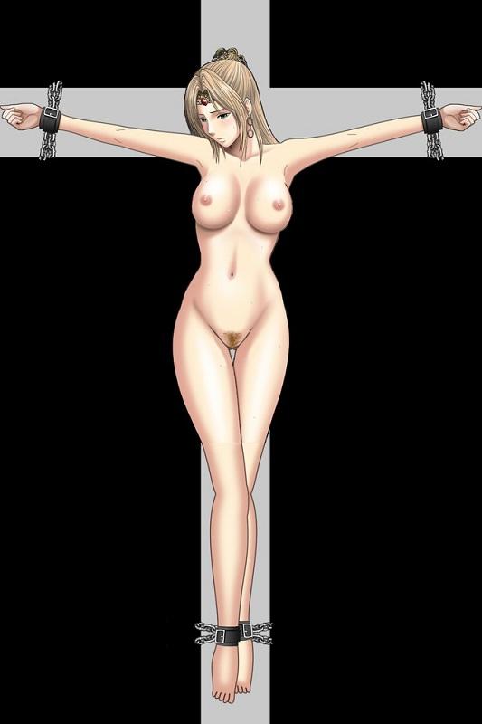 Chinh Phục Nữ Thần Hậu Cung Truyện Thuyết