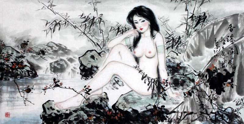 Thần Phong Ma Thiên Chi Võ Lâm Phong Tình